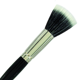 112-24  Duo-Taklon Bronzer Foundation Brush