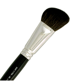 117DS-30  Angle Cheek Brush