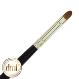 149-06  Taklon  Lip Brush