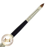 149R-06  Taklon  Lip Brush