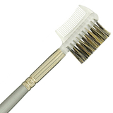 280  Duo Brush  / Comb