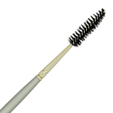 290 Mascara Wand Brush