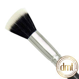 412-24 Duo Fibre Brush