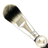 414-24  Taklon Foundation Brush