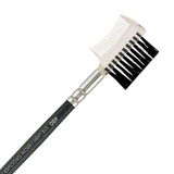 480 Eye Brow Comb
