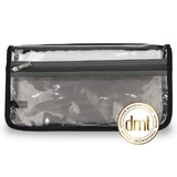 BB12 Clear Actor's Bag