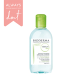 Bioderma Sebium H2O - 250ml