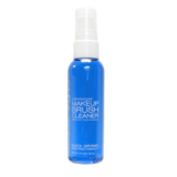 Professional Brush Cleaner - 2oz /  60ml (Spray)