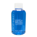 Professional Brush Cleaner - 4oz /  118ml