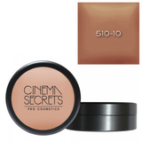 Cinema Secrets 510-10 ULTIMATE FOUNDATION