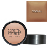 Cinema Secrets 508-14 ULTIMATE FOUNDATION