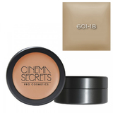 Cinema Secrets Ultimate Foundation 601 - Light Red Corrector