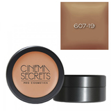 Cinema Secrets Ultimate Foundation 607 - Blue Corrector