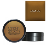 Cinema Secrets 202-20 ULTIMATE FOUNDATION