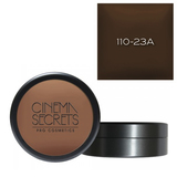 Cinema Secrets 110-23A ULTIMATE FOUNDATION