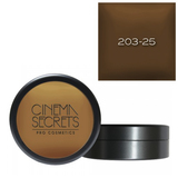 Cinema Secrets 203-25 ULTIMATE FOUNDATION