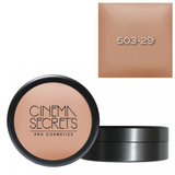 Cinema Secrets 503-29 ULTIMATE FOUNDATION