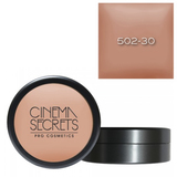 Cinema Secrets 502-30 ULTIMATE FOUNDATION