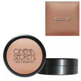 Cinema Secrets 505-31 ULTIMATE FOUNDATION