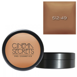 Cinema Secrets 512-49 ULTIMATE FOUNDATION