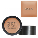 Cinema Secrets Ultimate Foundation 605 -  Light Blue Corrector