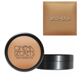 Cinema Secrets 302-65A ULTIMATE FOUNDATION