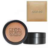 Cinema Secrets Ultimate Foundation 602 - Medium Red Corrector