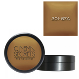 Cinema Secrets 201-67A ULTIMATE FOUNDATION