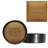 Cinema Secrets 201-67B ULTIMATE FOUNDATION