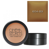 Cinema Secrets Ultimate Foundation 604 - Deep Red Corrector