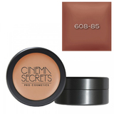Cinema Secrets Ultimate Foundation 608 - Deep Blue Corrector