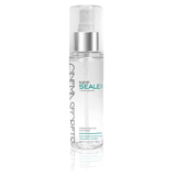 Cinema Secrets Super Sealer Matifying Spray