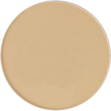 ES03 Custard Designerpro Colour