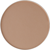ES05 Light Tan Skin Designerpro Colour