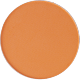 ES12 Papaya Designerpro Colour