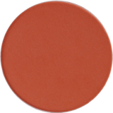ES15 Blood Orange Designerpro Colour