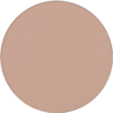 ES19 Blushed Pink Designerpro Colour
