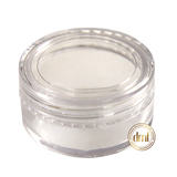 LB01 - 10ml Cream Pot