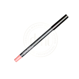 LLP04 Lip Liner Pencil - Love Story