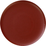 LP12 Lip Pan 'Rusty Red'
