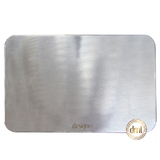 PP200 Large Stainless Steel Palette
