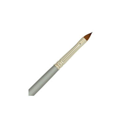 219-04  Sable Lip Brush