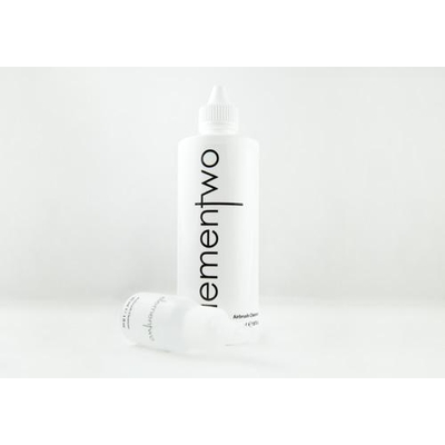 Elementwo Airbrush Cleanser 240ML