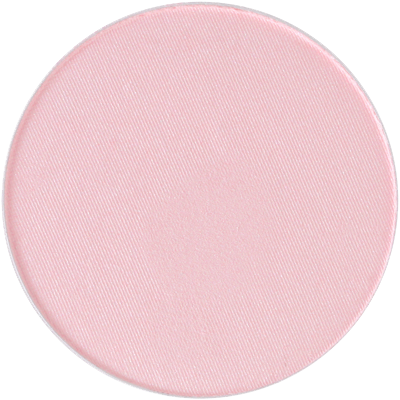 ES21 Powder Pink Designerpro Colour (Shimmer)