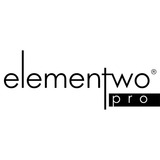 Elementwo