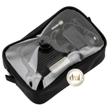 BB13 Medium Actor / Compressor Travel Bag