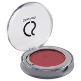 Cinema Secrets Ultimate Powder Blush - Berry