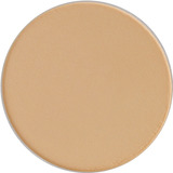 ES04 Nude Designerpro Colour  - CLEARANCE ITEM