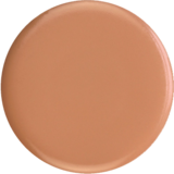 LP22 Lip Pan 'Apricot Beige' - CLEARANCE ITEM