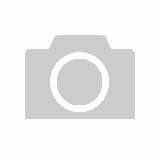 397 Soft Faux Ostrich Clutch Pouch